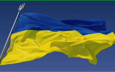 28 січня – офіційно затвердили синьо-жовтий стяг Державним прапором України