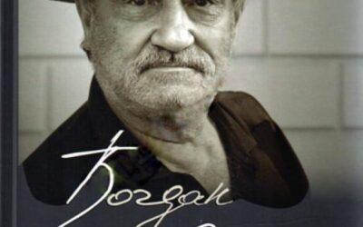 Богдан Ступка – актор, з Божим даром в серці